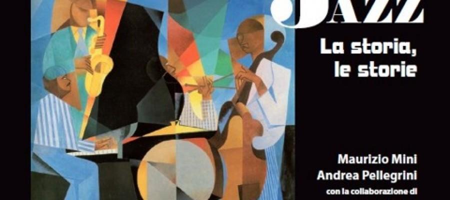Osvaldo Peruzzi e il Jazz. Quarta edizione dell'International Jazz Day Unesco 2015 Livorno