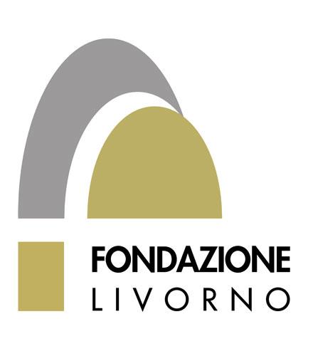 web_4--Fondazione-Livorno