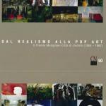 dal realismo alla pop art