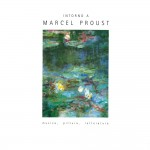 intorno-a-Marcel-Proust