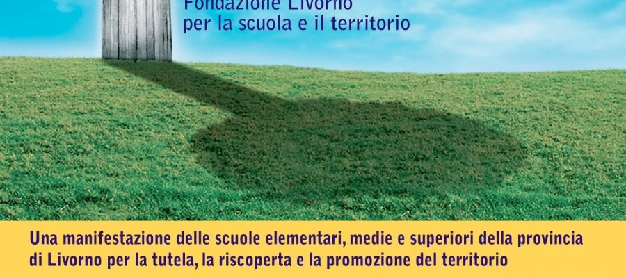 Al via l'undicesima edizione della Settimana dei Beni Culturali e Ambientali