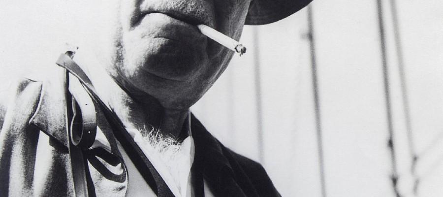 "Mostra ""Bruno Miniati fotografo di guerre 1915-1945″"