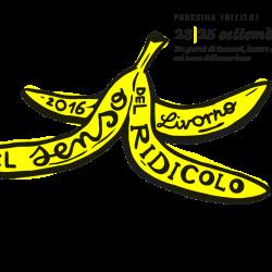 Festival dell'umorismo 2016. Presentazione il 30 maggio