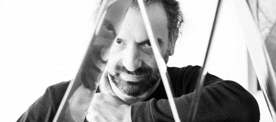 Stefano Bollani incontra i giovani – sabato 3 settembre ore 21,00 Teatro Goldoni