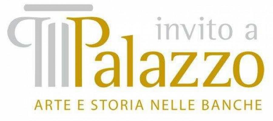 """Torna """"Invito a Palazzo"""""""
