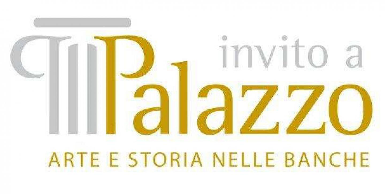 Visite guidate in Fondazione sabato 6 ottobre: torna Invito a Palazzo