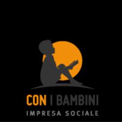 """Parte il """"Bando Nuove Generazioni"""" : incontro in Fondazione"""