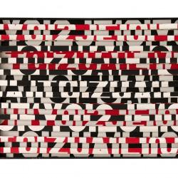 Renato Spagnoli – La mostra antologica