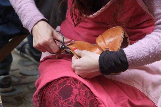 Laboratori artigianali per bambini e adulti a Effetto Venezia. Aperte le iscrizioni