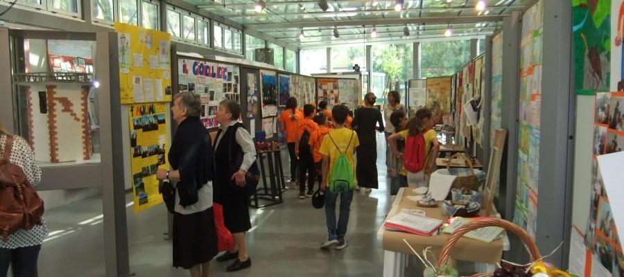 Sono aperte le iscrizioni per partecipare alla XIV  edizione della Settimana dei Beni Culturali e Ambientali