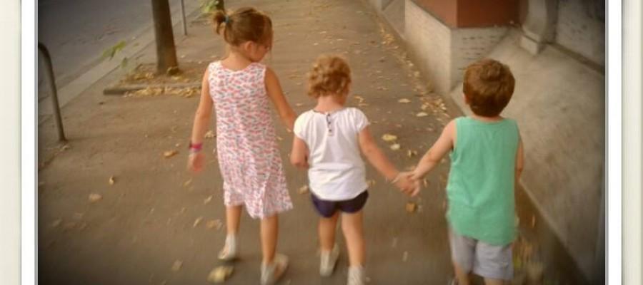 Asilo gratis a Piombino per le famiglie più bisognose