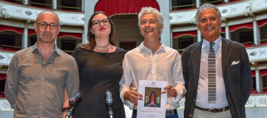 Presentata la Stagione 2018-2019 della Fondazione Teatro Goldoni