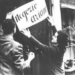 La firma delle leggi razziali: 80 anni fa. L'Università di Pisa ricorda la ricorrenza con un programma di iniziative